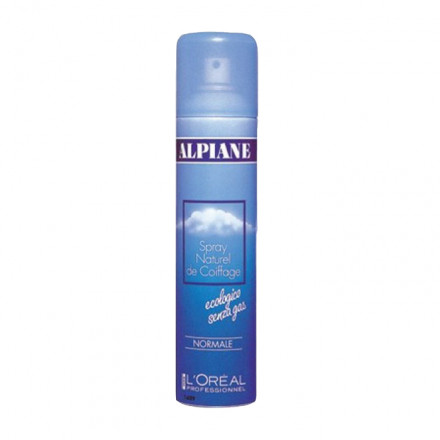 L'Oreal Alpiane 250 ml