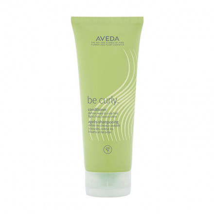 Aveda Be Curly Conditioner 200 ml