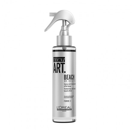L'Oreal Tecni Art Beach Waves Spray 2 150 ml