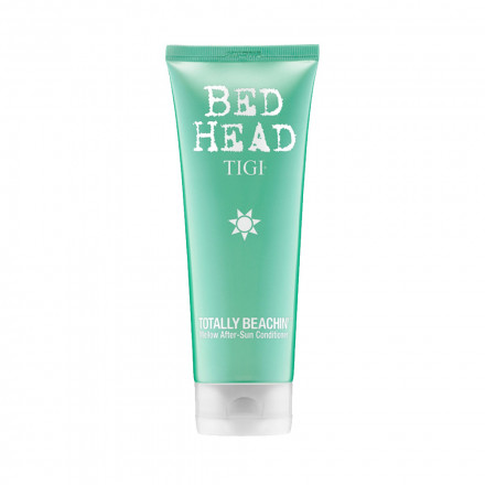 Tigi Bed Head Totally Beachin Conditioner 200 ml
