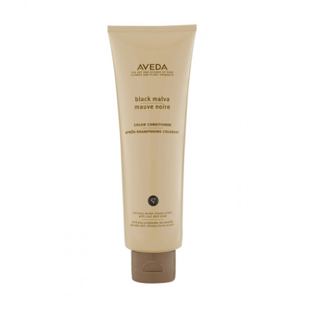 Aveda Black Malva Color Conditioner 250 ml