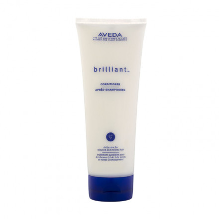 Aveda Brilliant Conditioner 200 ml
