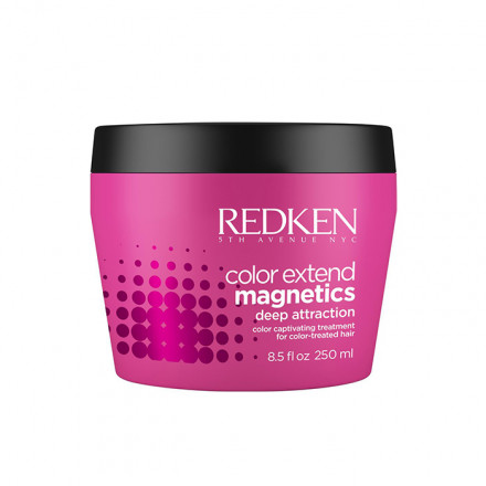 Redken Color Extend Magnetics Deep Attraction 250 ml