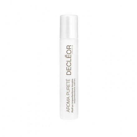 Decleor Paris Aroma Purete Imperfections Roll'On 10 ml