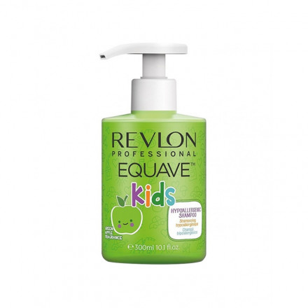 Revlon Professional Equave Kids Shampoo 300 ml