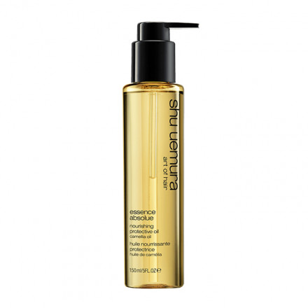 Shu Uemura Essence Absolue Protective Oil 150 ml