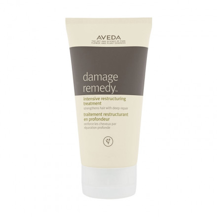 Aveda Damage Remedy Intensive Restructuring Treatment 150 ml