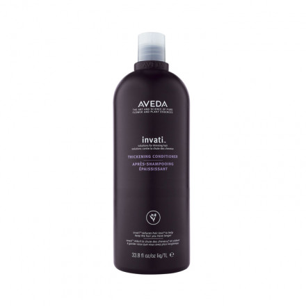 Aveda Invati Thickening Conditioner 1000 ml