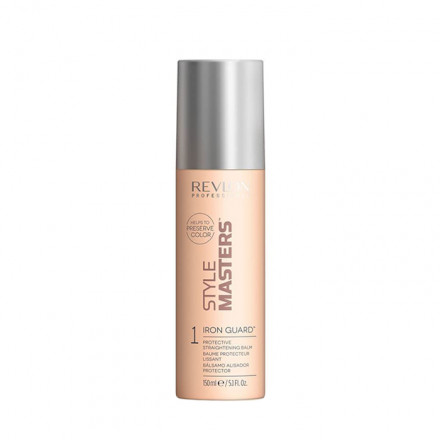 Revlon Iron Guard 150 ml
