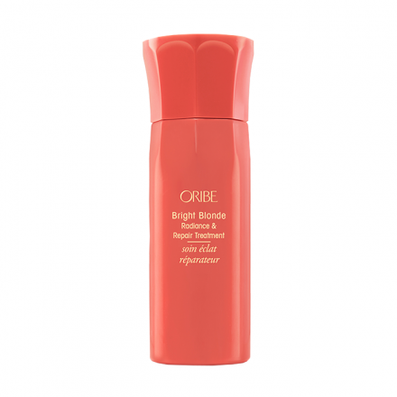 Oribe Bright Blonde Radiance & Repair Treatment 125 ml