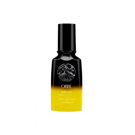 Oribe Gold Lust Nourishing Hair Oil 50 ml