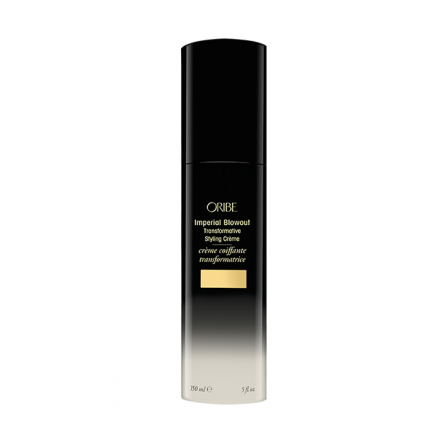 Oribe Imperial Blowout Transformative Styling Creme 150 ml