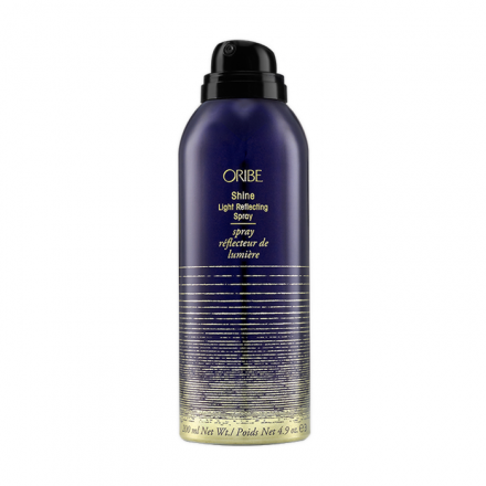 Oribe Shine Light Reflecting Spray 250 ml