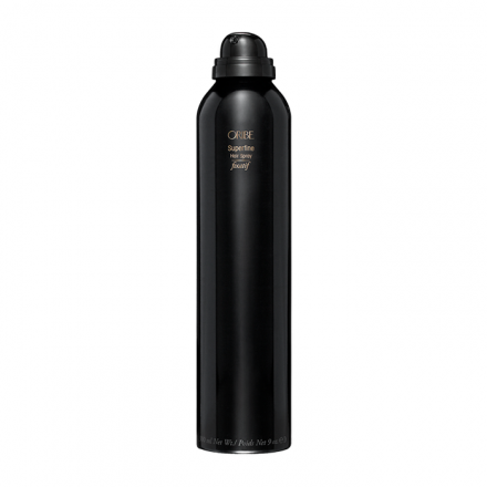Oribe Superfine Hair Spray 300 ml