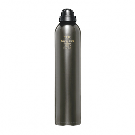 Oribe Superfine Strong Hair Spray 300 ml
