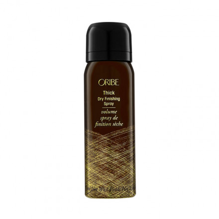 Oribe Thick Dry Finishing Spray 75 ml