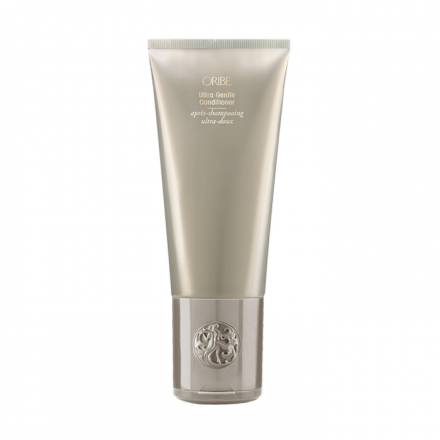 Oribe Ultra Gentle Conditioner 200 ml