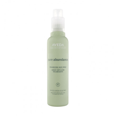 Aveda Pure Abundance Volumizing Hair Spray 200 ml