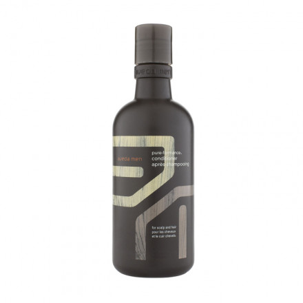 Aveda Men Pure-Formance Conditioner 300 ml