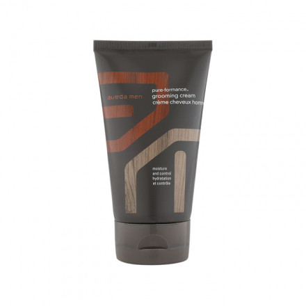 Aveda Men Pure-Formance Grooming Cream 125 ml