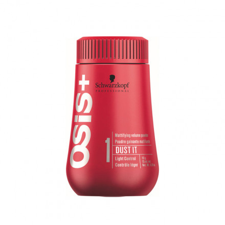 Schwarzkopf Professional OSiS+ Dust It Volume Powder 1 10 g