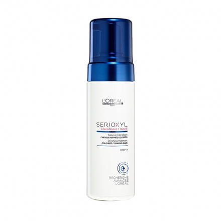 L'Oreal Serioxyl Densifying Treatment Colored Hair 125 ml