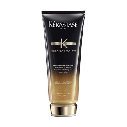 Kerastase Chronologiste Soin Gommage Renovateur 200 ml