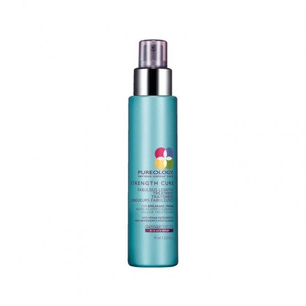 Pureology Strength Cure Spray Fabulous Lengths Treatment 95 ml