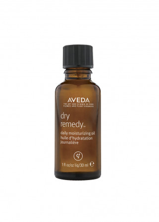 Aveda Dry Remedy Daily Moisturizing Oil 30 ml