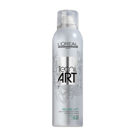 L'Oreal Tecni Art Volume Lift 3 250 ml
