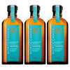 Moroccanoil Set Treatment 100 ml X 3