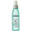 L'Oreal Volumetry Ansatzspray 125 ml
