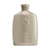 Oribe Ultra Gentle Shampoo 250 ml
