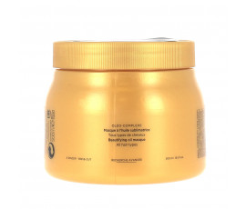 Kerastase Elixir Ultime Masque 500 ml