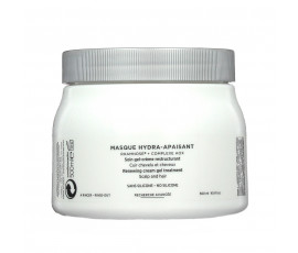 Kerastase Specifique Masque Hydra-Apaisant 500 ml