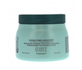 Kerastase Resistance Masque Force Architecte 500 ml