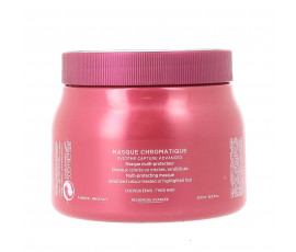 Kerastase Reflection Masque Chromatique Dicke Haare 500 ml