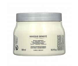 Kerastase Densifique Masque Densite 500 ml
