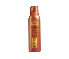 Collistar 360° Self-Tanning Spray 150 ml