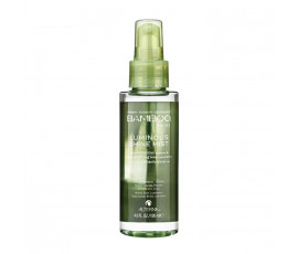 Alterna Bamboo Shine Luminous Shine Mist 100 ml