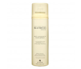 Alterna Bamboo Smooth Anti-Humidity Hair Spray 213 g