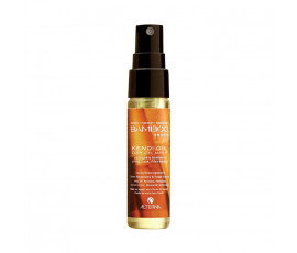 Alterna Bamboo Smooth Kendi Oil Dry Oil Mist 30 ml