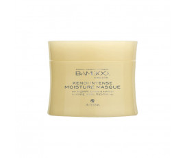 Alterna Bamboo Smooth Kendi Intense Moisture Masque 140 g