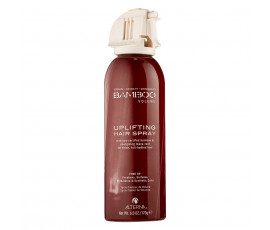 Alterna Bamboo Volume Uplifting Hair Spray 170 g