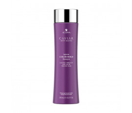 Alterna Caviar Anti-Aging Infinite Color Hold Shampoo 250 ml