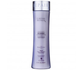 Alterna Caviar RepairX Instant Recovery Conditioner 250 ml