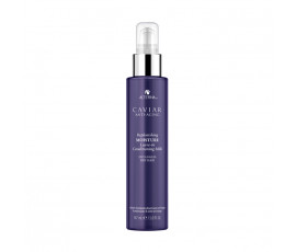 Alterna Caviar Anti-Aging Replenishing Moisture Milk 150 ml