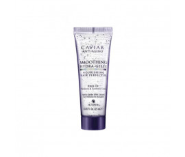 Alterna Caviar Anti-Aging Smoothing Hydra-Gelée  25 ml