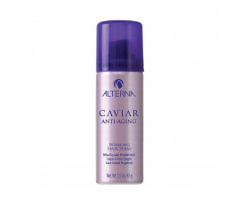 Alterna Caviar Anti-Aging Working Hair Spray 43 g