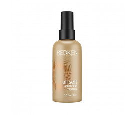 Redken All Soft Argan-6 Oil 90 ml